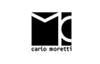 carlo_moretti