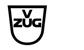 v-zug2