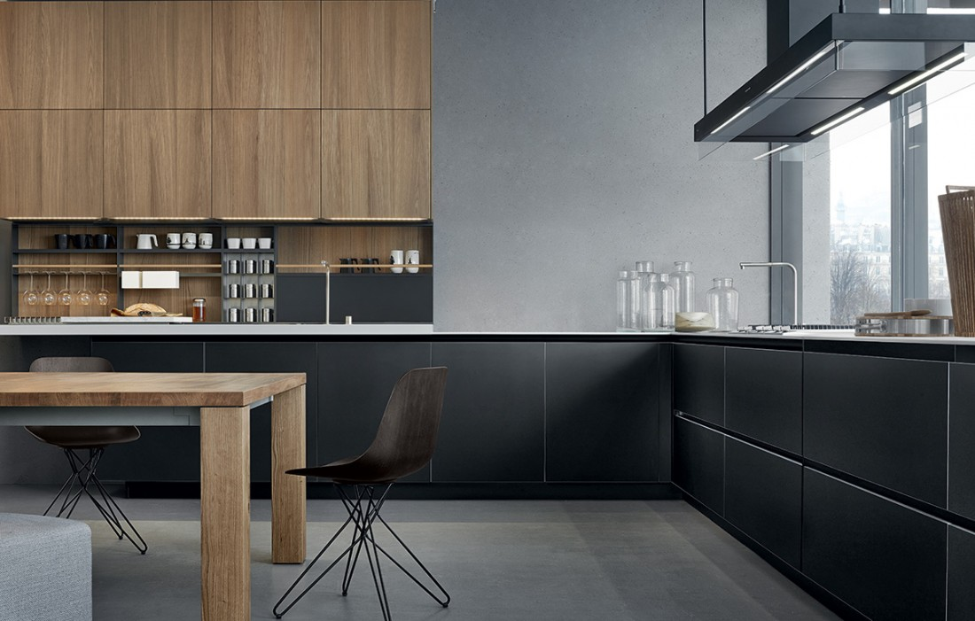cuisiniste biarritz dco et cuisine pays basque cuisine. Black Bedroom Furniture Sets. Home Design Ideas