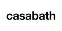 logo_casabath