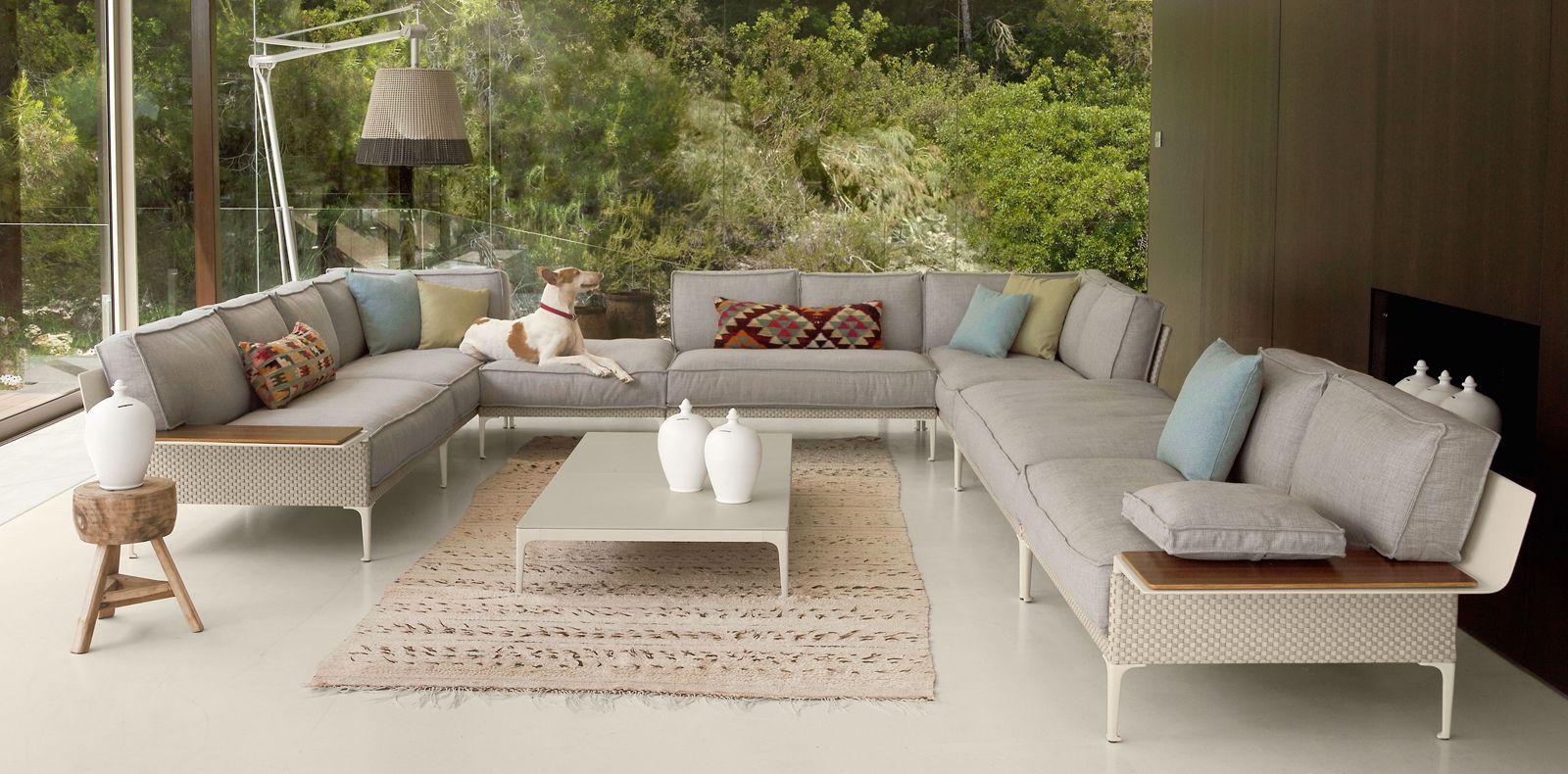 architecte d 39 int rieur biarritz anglet bayonne moblier contemporain. Black Bedroom Furniture Sets. Home Design Ideas